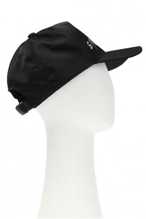 Logo baseball cap od Givenchy