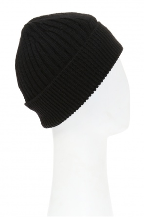 Wool hat od Moncler Grenoble