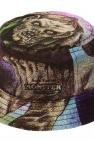 Acne Monster in My Pocket系列