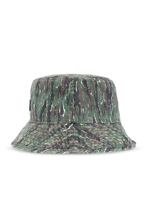 AllSaints 'Oppose' hat