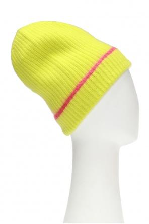 e83fd0cc7c0157 Womenswear, luxury and designer clothing for women – Vitkac shop online