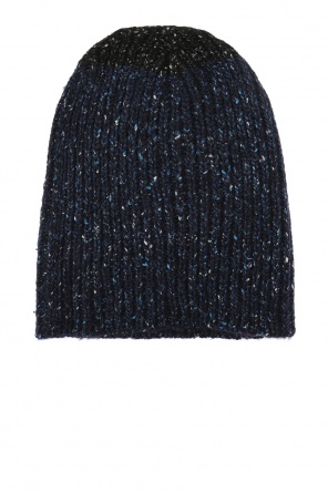 Braided hat od Marni