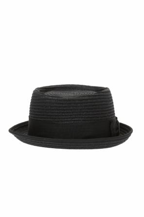 Decorative band hat od Diesel