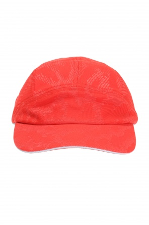 Baseball cap od Adidas by Stella McCartney