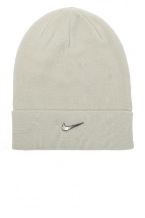Logo hat od Nike