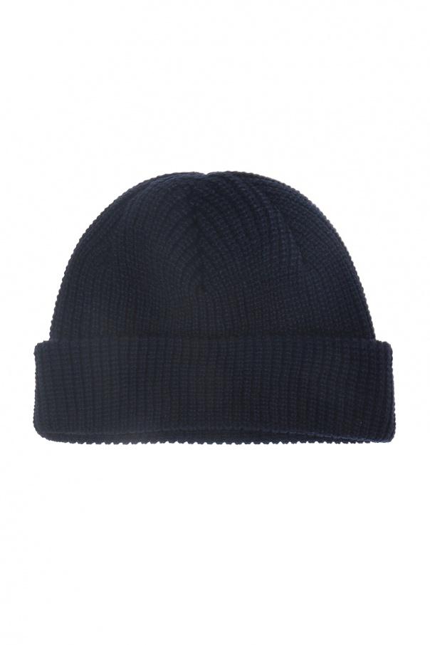 256ab533681 Branded hat ADIDAS Originals - Vitkac shop online