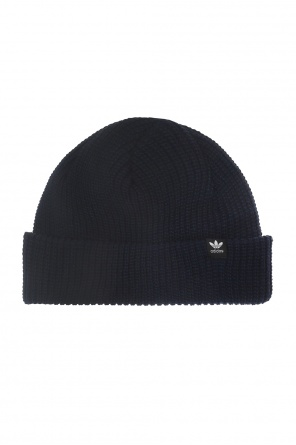 Branded hat od ADIDAS Originals
