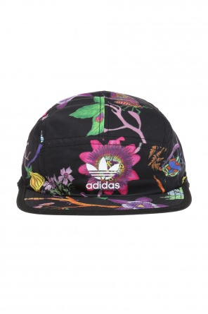 Reversible cap od ADIDAS Originals