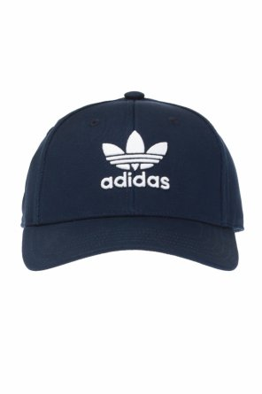 Baseball cap with logo od ADIDAS Originals