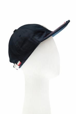 53efb153a5b7a Men s caps from the high-fashion designers- Vitkac shop online