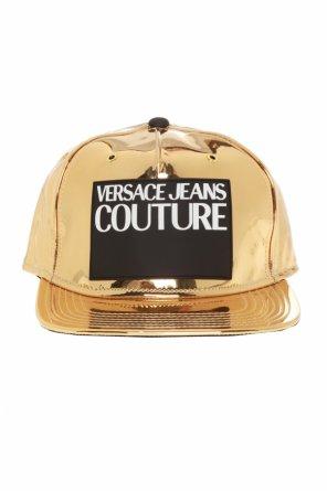 fbf65d7b83 Men's caps from the high-fashion designers- Vitkac shop online