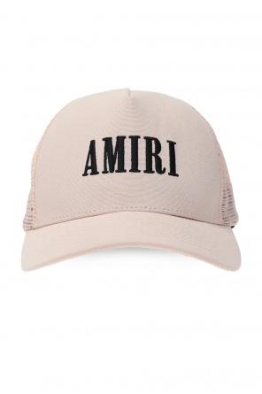 Baseball cap od Amiri