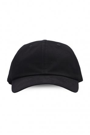 Baseball cap with logo od Acne Studios