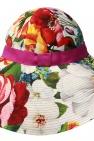 Dolce & Gabbana 图案帽