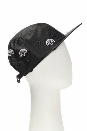 c1ae228b65dab Branded baseball cap od ADIDAS by Alexander Wang ...