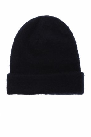 Wool hat od Acne