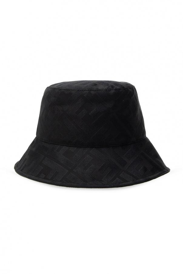 Fendi Logo hat