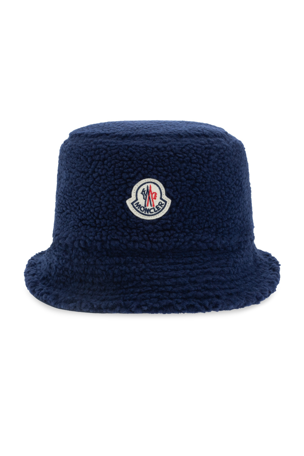 Moncler Hat with logo
