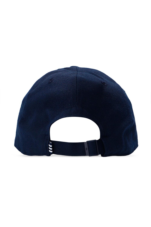 ADIDAS Originals Baseball cap with logo