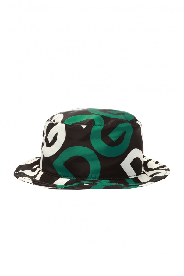 Dolce&gabbana帽子 od Dolce & Gabbana