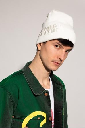 Adidas originals x ivy park od ADIDAS Originals