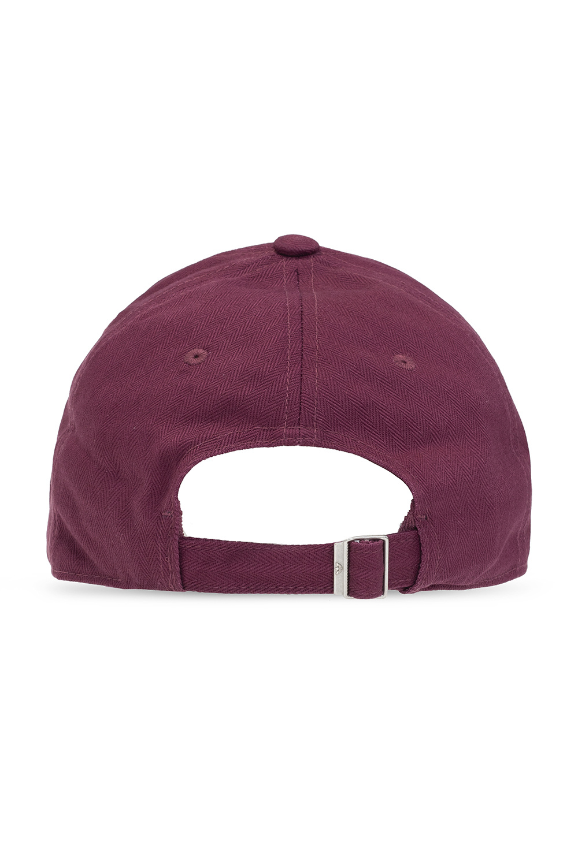 ADIDAS Originals Branded baseball cap
