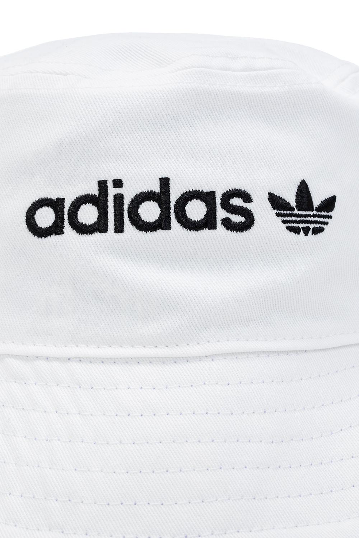 ADIDAS Originals Hat with logo