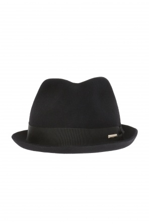 Wool hat od Dsquared2