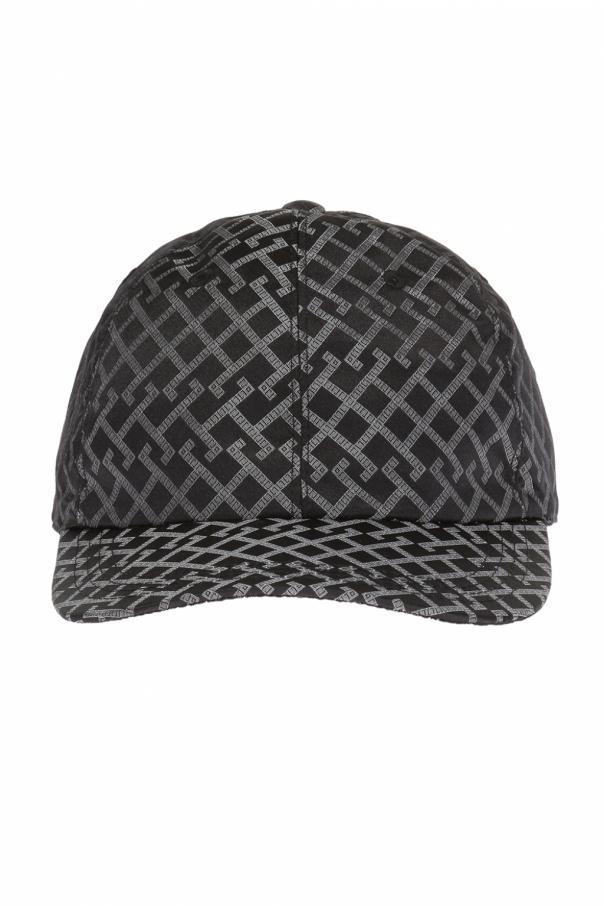 Baseball cap Versace - Vitkac shop online c9984ceacca