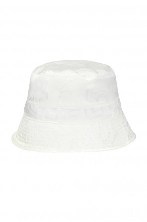 06c2455b4eba2 Embroidered hat od Versace Embroidered hat od Versace