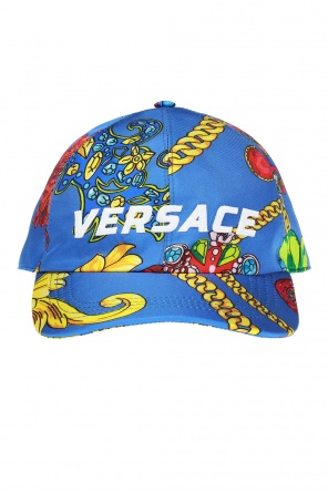 145554c1f73 Men s caps from the high-fashion designers- Vitkac shop online