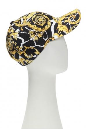 de6c88ef Women's caps and winter hats, woolen, fur, pompon – Vitkac shop online