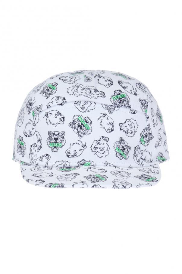 9210c74f085 Baseball cap Kenzo Kids - Vitkac shop online