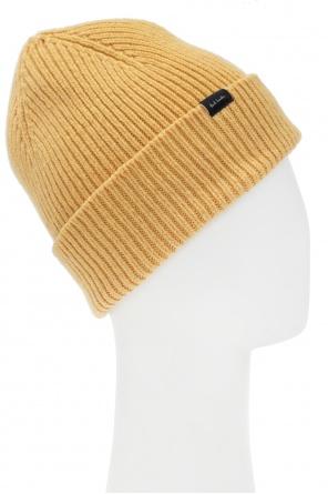 Cashmere hat od Paul Smith