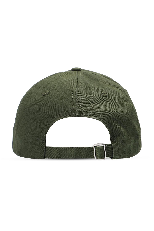 Samsøe Samsøe Baseball cap