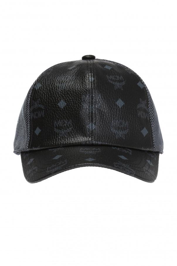 c1082ad32c4e6 Baseball cap MCM - Vitkac shop online