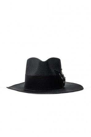 Midnight饰帽 od Nick Fouquet