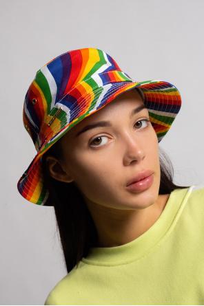 Hat with logo od Michael Michael Kors