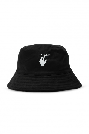 Reversible hat od Off-White