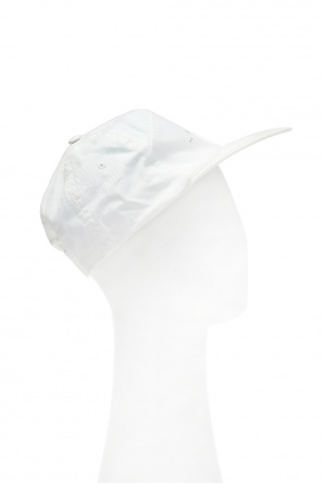 Baseball cap od Off White