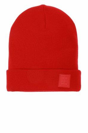 de231d73 Women's caps and winter hats, woolen, fur, pompon – Vitkac shop online
