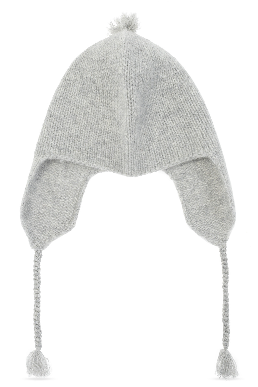 Bonpoint  Cashmere hat