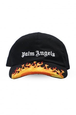 Baseball cap od Palm Angels