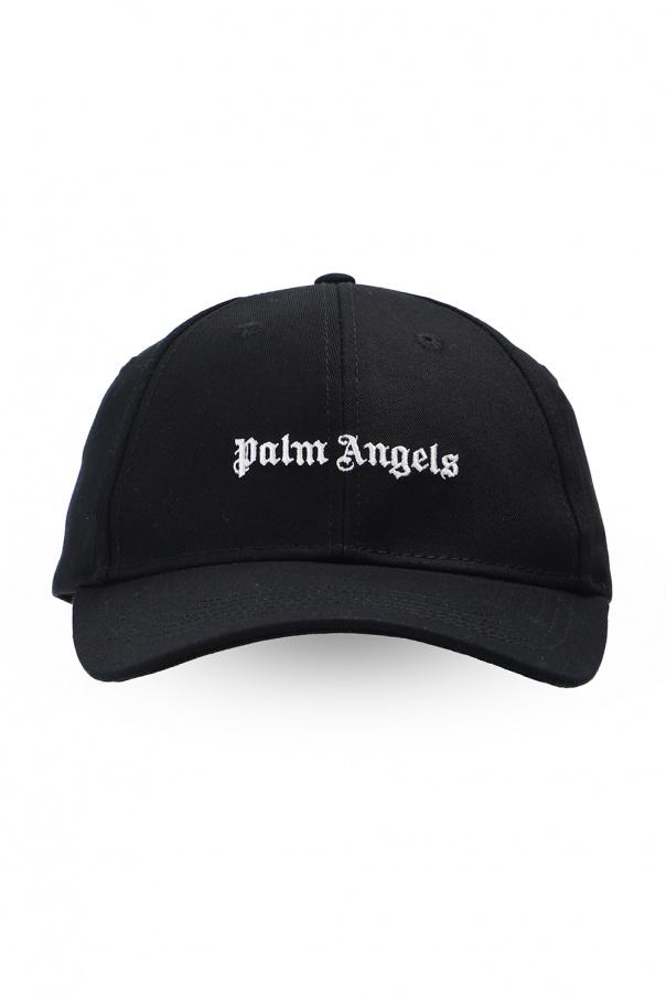 Palm Angels 品牌棒球帽