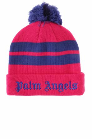 Palm angels x mitchell & ness od Palm Angels