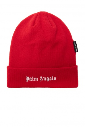 Wool hat od Palm Angels