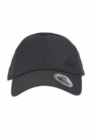 Logo baseball cap od ADIDAS Performance