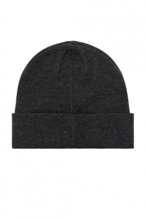 'state' hat od AllSaints