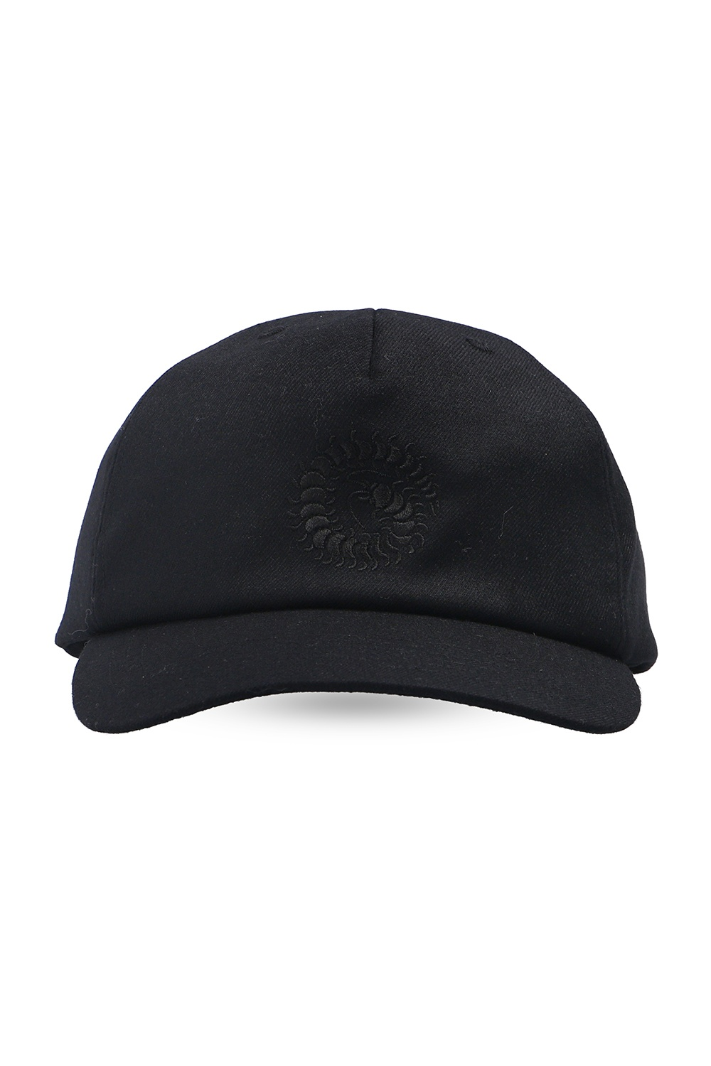 Undercover Embroidered baseball cap