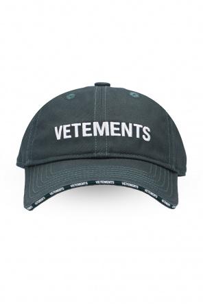 Baseball cap od VETEMENTS
